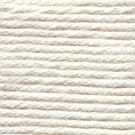 Sirdar No.1 Wishbone Cream Yarn F047-0202