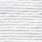 Sirdar No.1 Dove White White Yarn F047-0203