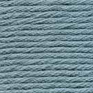 Sirdar No.1 Spearmint Green Yarn F047-0205