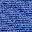 Sirdar No.1 Bluebird Blue Yarn F047-0208