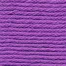 Sirdar No.1 Sweet Dreams Purple Yarn F047-0210