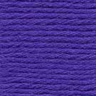 Sirdar No.1 Mulberry Purple Yarn F047-0211