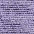 Sirdar No.1 Songbird Purple Yarn F047-0212