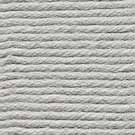 Sirdar No.1 Fog White Yarn F047-0213