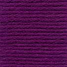Sirdar No.1 Plum Purple Yarn F047-0216