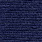 Sirdar No.1 Deep Navy Blue Yarn F047-0217