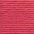 Sirdar No.1 Watermelon Pink Yarn F047-0218