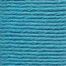 Sirdar No.1 Wave Blue Yarn F047-0220